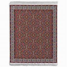 orient teppich orient teppich gewebt 17x23 30240