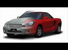 Auto Mit D - initial d cars