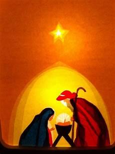 krippe krippenbilder fensterbilder weihnachten