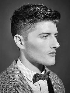 25 curly fade haircuts for men manly fro hairstyles
