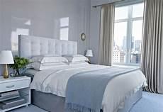 rideaux chambre adulte decoration rideaux chambre a coucher