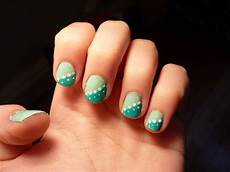 it s a girl thing adorable quick and easy step by step