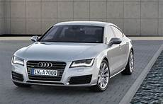 audi a7 2010 price audi a7 hatchback 2010 2014 technical data prices