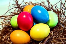 Ostern Ostereier Eier 183 Kostenloses Foto Auf Pixabay