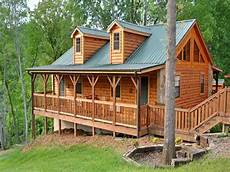 how to build a cabin house how to build a log cabin yourself how to build a vivarium