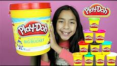 buy and bid tuesday play doh create n store big playdoh