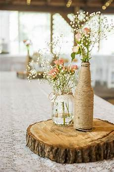 home made decor 30 diy rustic decor ideas using logs home design