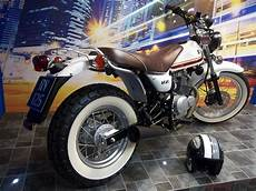 motors retro suzuki rv 125 cc motorcycle 125 retro motor bike