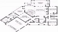 bungalow house plans with basement and garage bungalow floor plans with basement and garage see