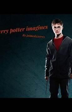 harry potter imagines fred x reader wattpad