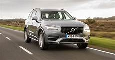 volvo xc90 hybrid tax saving business car manager