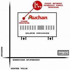 service traiteur auchan auchan cavaillon catalogue et horaires magasin en ligne