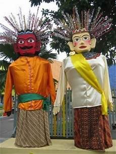 Wedding Concept Resepsi Adat Jawa