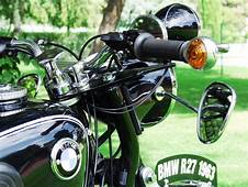 42 Best Images About BMW R27 On Pinterest  Bmw