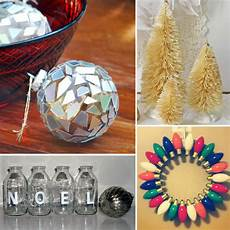 Cheap Decorations by 26 Cheap Decorations That Fits In Your Budjet