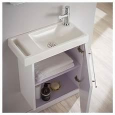 lave mains wc lave mains blanc pour wc ou salle de bain compact blanc