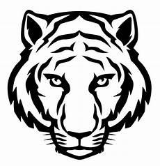 pfotenabdruck tiger malvorlage coloring and malvorlagan