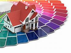 find your color scheme tips for choosing exterior paint colors enlighten me