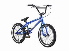 haro bikes quot downtown 18 quot 2016 bmx bike 18 inch gloss