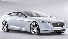 2019 jaguar xj review and price best toyota review
