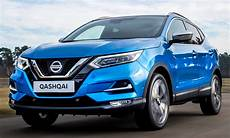 Nissan New Micra 2020 Nissan Dodge Cars Review