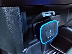 Anker Roav Viva Review Add To Your Car For Just 59 99