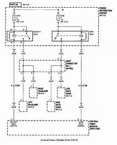 1999 dodge ram 2500 trailer wiring diagram trailer