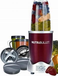 Food Blender Nutri Bullet by 5 Best Nutri Bullet Blender Mixer Turn You Ordinary Food