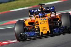 Mclaren F1 2018 - f1 2018 mclaren need to deliver grand prix 247