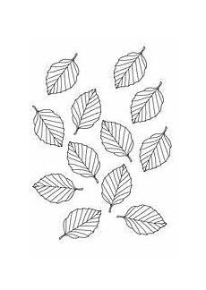Herbst Malvorlagen Zum Ausschneiden Ausmalbilder Ausmalbilder Ausmalen Und Herbstmotive