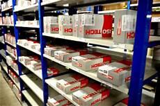 ad auto distribution pi 232 ces et outillage poids lourd isotech autodistribution jullien