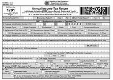 peer operator advisory income tax return filing grab ph