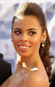 american hairstyles 2012 trends for american hairstyles 2012