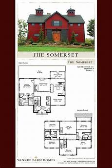 4 bedroom barn house plans 8d486f0f8ead16e134502256eb12ec17 jpg 735 215 1 102 pixels
