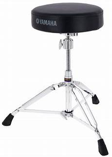 yamaha drum throne yamaha ds 840 drum throne thomann uk