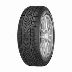 goodyear ultragrip performance 1 goodyear ultragrip performance suv 1 215 60r17 96h