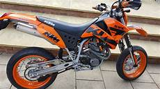 ktm 660 smc ktm 660 smc supermoto 2005 sell or p x 8000