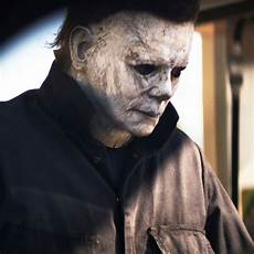 michael myers new michael myers mask creator explains the of evil