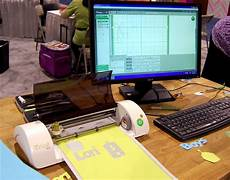 136 best images about cricut craft room help hints tips