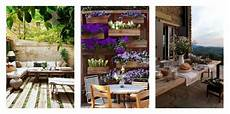terrassen deko ideen lust auf rustikale terrassen deko ideen beste dekoideen
