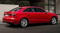 2014 Audi A3 Sedan Review Carsguide