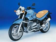 bikes photo bmw r 1150 r