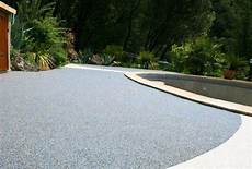 rendre une terrasse étanche fissure dalle b 233 ton terrasse