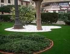 gravier deco jardin 99921 gravier blanc pur gravier d 233 coratif home pro fr