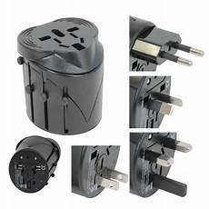 prise electrique japon adaptateur universel secteur prise electrique voyage 150