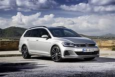 2017 volkswagen golf gtd and gtd variant detailed in new
