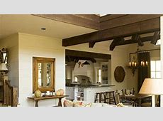 North Carolina Cottage Interiors: 2009 Southern Home
