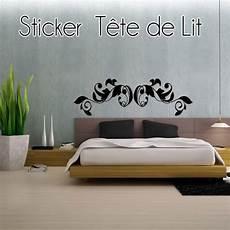 stickers tete de lit pas cher 183 184 184 stickers