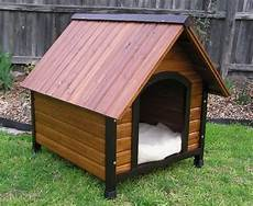 beagle dog house plans dog house