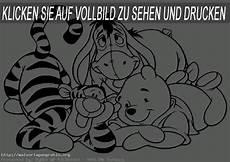Malvorlagen Gratis Winnie Pooh Malvorlagen Winnie The Pooh 18 Malvorlagen Gratis